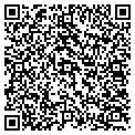 QR code with Ocean Alley Southwestern Inc contacts