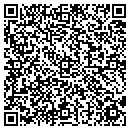 QR code with Behavioral & Eductl Consulting contacts