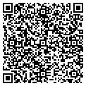 QR code with American Balloons contacts
