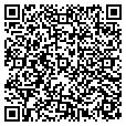 QR code with Cracks Plus contacts