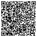 QR code with Buffalo Island Crop Service contacts