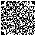 QR code with Diamond Auto Detailing contacts