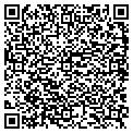 QR code with Alliance Air Conditioning contacts