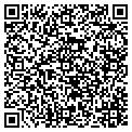 QR code with Esquire Reporting contacts