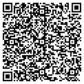 QR code with Villas Freight Corp contacts
