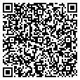 QR code with Johnson's Cut & Trim contacts