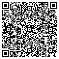 QR code with We Fix It contacts