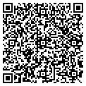 QR code with Word Timber Repair Shop contacts
