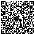 QR code with Gas Co contacts