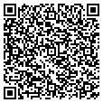 QR code with Sapphire Moon contacts