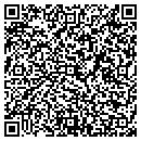 QR code with Entertiner of Jacksonville Inc contacts