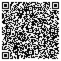 QR code with Blossom Lawn Service contacts