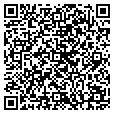 QR code with Rosen & Co contacts