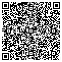 QR code with Plumbing Solutions contacts