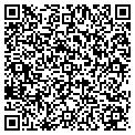 QR code with TAO Medicine Institute contacts