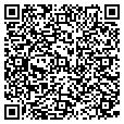 QR code with Salon Bella contacts