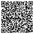 QR code with Laurel Park contacts