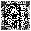 QR code with Division of Forestry contacts
