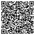 QR code with 237 Pub & Pool contacts