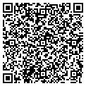 QR code with Professional Underwriters Agcy contacts
