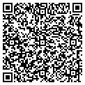 QR code with Goluma Janitorial Services contacts
