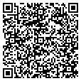 QR code with R C Lincoln Inc contacts