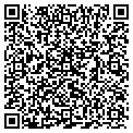 QR code with Joyce Ratchick contacts