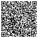 QR code with Bobs Nutrition Inc contacts