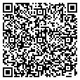 QR code with Hairnet Corp contacts