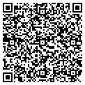 QR code with Waterfall Creations Inc contacts
