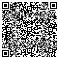 QR code with Edgar L Padgett Elementary contacts