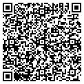 QR code with Jays Barber Shop contacts