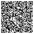 QR code with David A Davis contacts