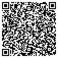 QR code with Dream Pools contacts