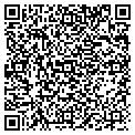 QR code with Atlantic Psychiatric Centers contacts