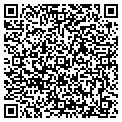 QR code with CAH Services Inc contacts