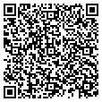 QR code with Bill Salmon contacts