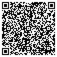 QR code with AmeriGas contacts