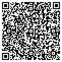 QR code with Grissom Plumbing & Elec Sup contacts