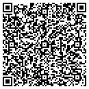 QR code with Duprey's Lawn Care & Tree Service contacts