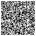 QR code with Chowder Teds Inc contacts