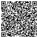 QR code with Orlando Tile & Carpet contacts