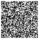 QR code with County Line Hay Company Inc contacts