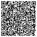 QR code with Julio J Ayala Law Offices contacts