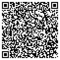 QR code with Oakhurst Dental Group contacts