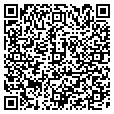 QR code with Trophy World contacts