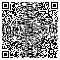 QR code with Exel Transportation Service contacts
