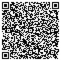 QR code with Johnny Emery Trucking Inc contacts