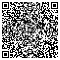 QR code with Law Offices Orlando contacts