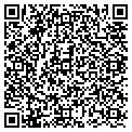 QR code with They Call It Macaroni contacts